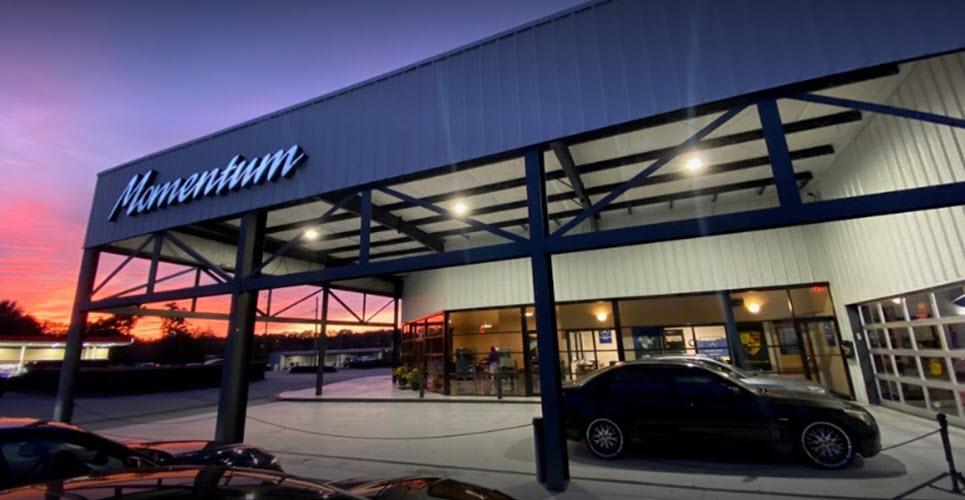 Top Qualities of an Expert Auto Repair Shop in Birmingham
